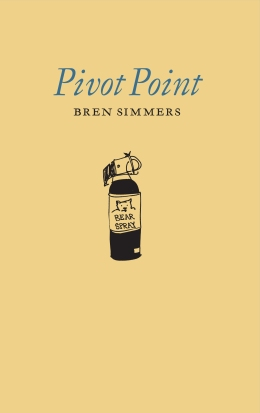 Simmers_Pivot Point Cover