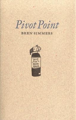 Pivot Point Cover